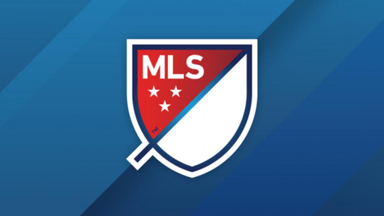 Decisiones del Comité Disciplinario de la MLS mls-logo.png