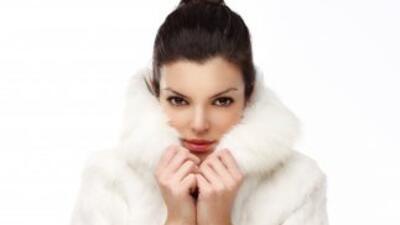 Antes de salir deshopping, entérate de cuáles son las tendencias de mod...