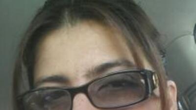 Yonis Mejia fue la mamá ganadora del cambio de imagen con el Show de Rau...