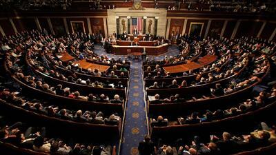 Republicanos prepararían proyecto de ley para reforma migratoria en 2015