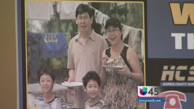 Recompensa de $70 mil dólares tras masacre familiar