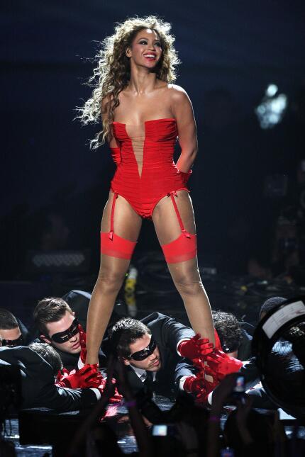 ¡Demandante de Taylor Swift no la deja en paz!  GettyImages-92801529.jpg