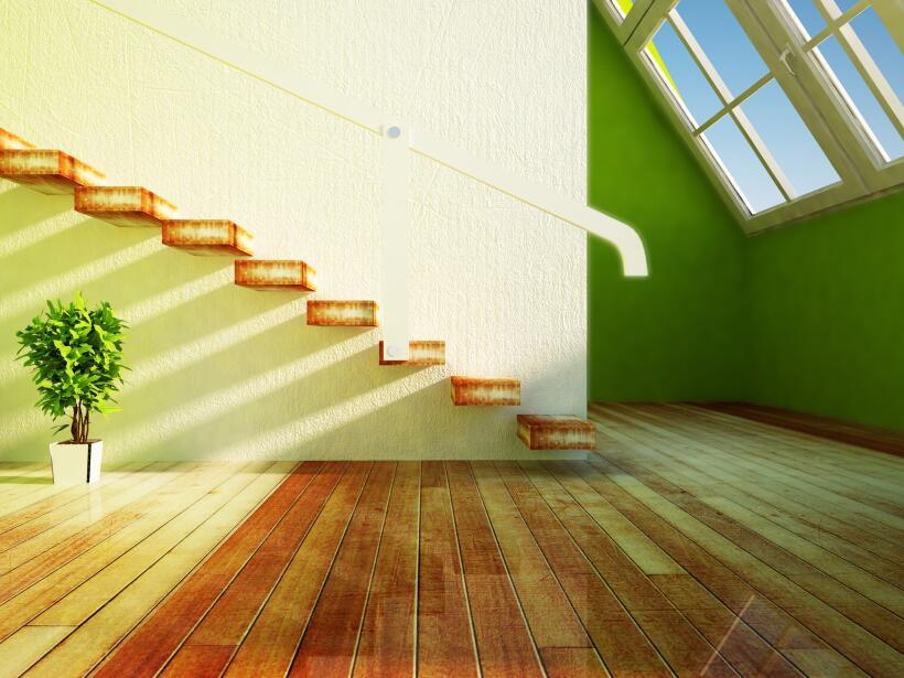 Tips para llenar de primavera tu hogar univision - Consejos para decorar el hogar ...