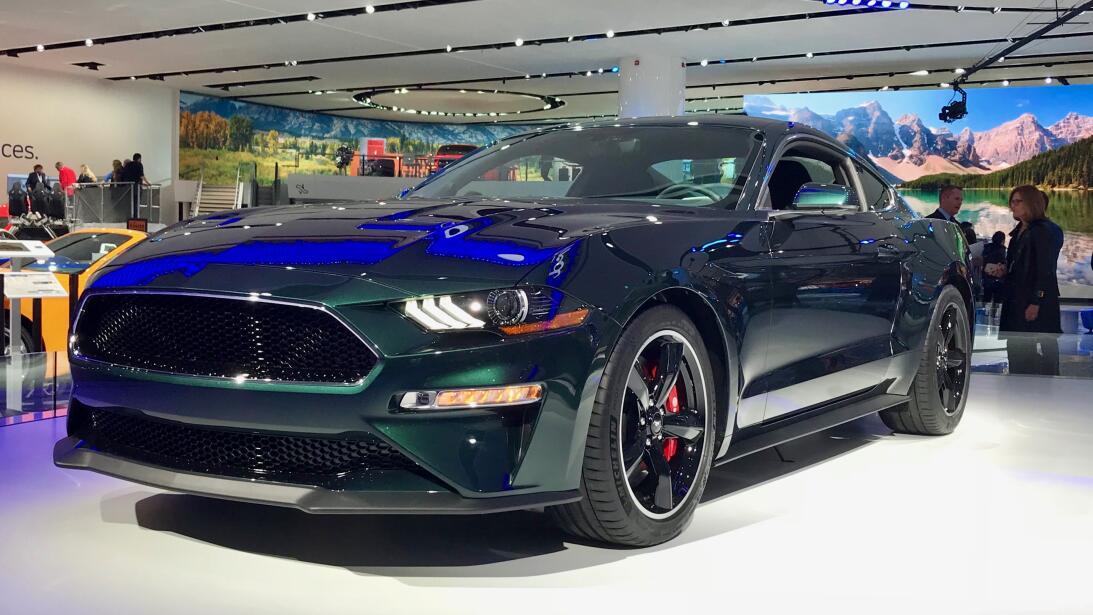 Lo bueno, lo malo y lo feo del Auto Show de Detroit 2018 img-6267.jpg