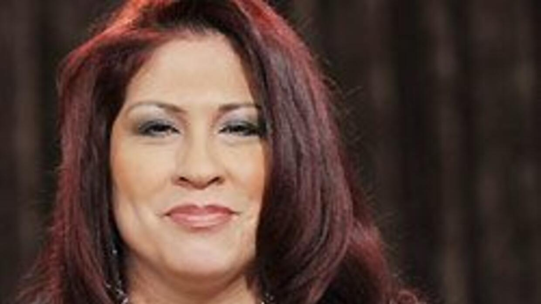 Ivonne Melendez, madre de familia, aceptó el reto educativo, con Jorge R...