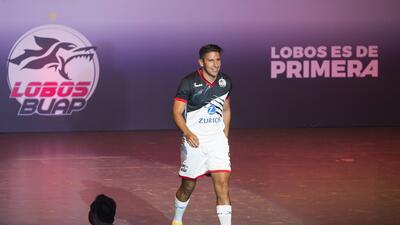 Los 15 jugadores que más bajaron su valor en el mercado en la Liga MX