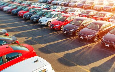 Consejos a la hora de comprar un carro usado