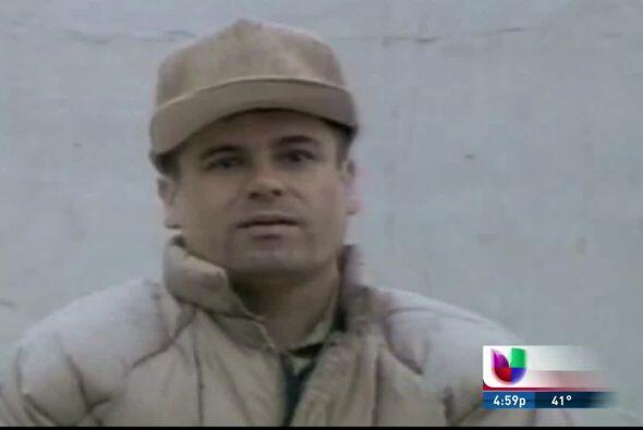 En una entrevista con la radio Emisoras Unidas, López aclaró que hasta l...