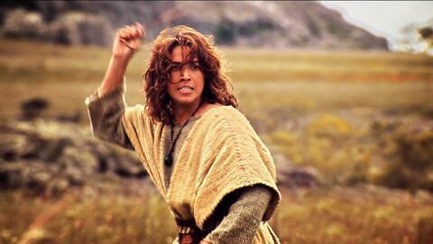La valentía y la fe rodean la vida de 'Rey David': estos son los...