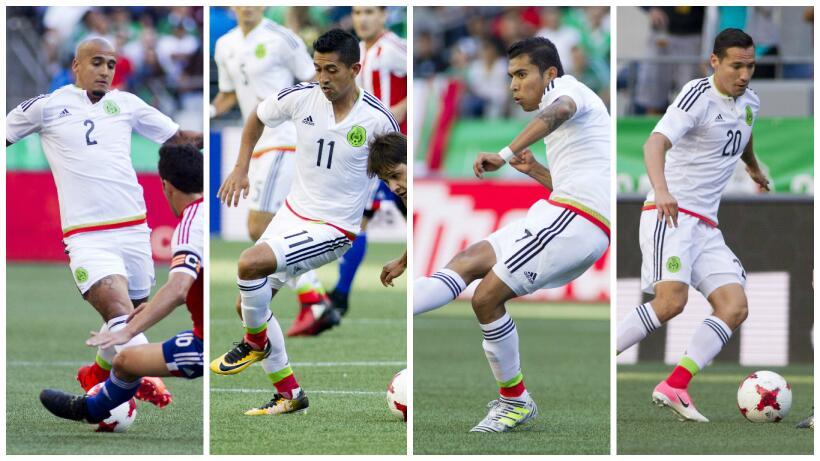 ¡El récord está a la vista! México suma una nueva victoria notas.jpg