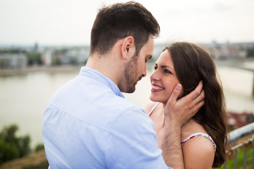¿Qué hacer si tu signo no es compatible con tu pareja? 11.jpg