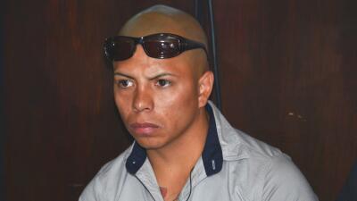 Osvaldo Razo vuelve al ring (Foto: Alma Montiel/WBC)