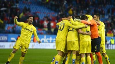 El Submarino Amarillo dejó ir el triunfo en Riazor tras el gol de Celso...