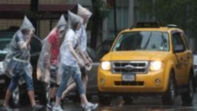 Buscan reducir accidentes en NY 246f6cb541534891a650c4d9f3cf934b.jpg