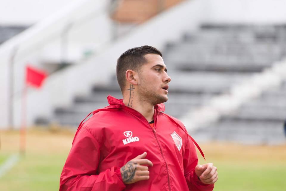 El gol de Carlos Vela a 'Memo' Ochoa lideró las actuaciones de los legio...
