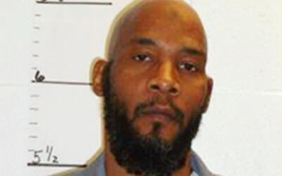 La ejecución de Marcellus Williams dependerá de la decisi&...