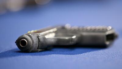 Autoridades buscan a los sospechosos de herir con arma de fuego a una menor de 12 años