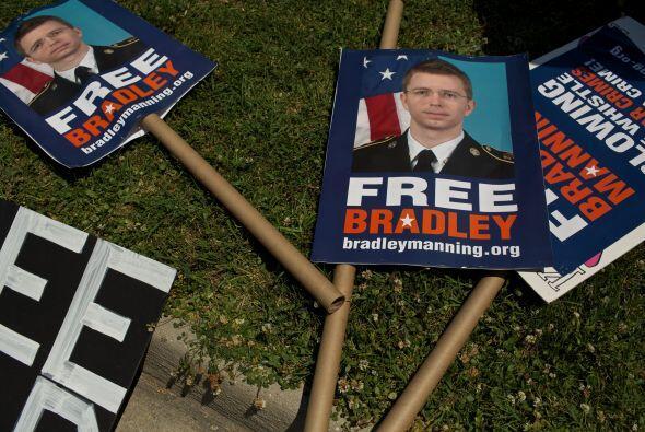 El material brindado por Manning constituyó la más extensa publicación d...