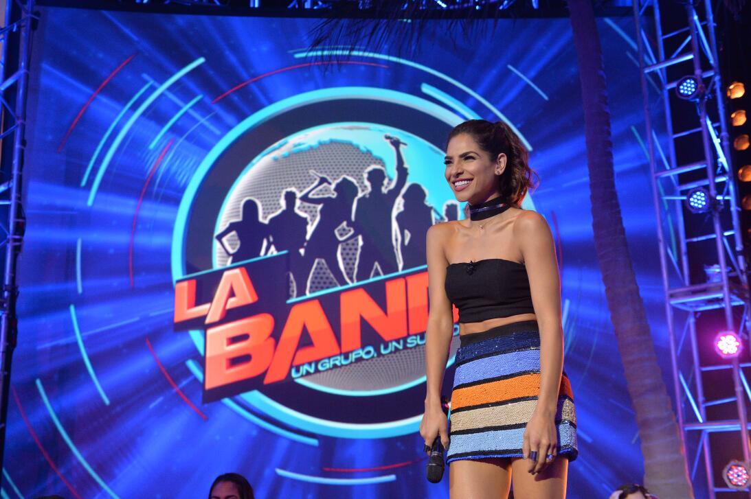Alejandra, fabulosa en la segunda temporada de La Banda RV4_1431.JPG