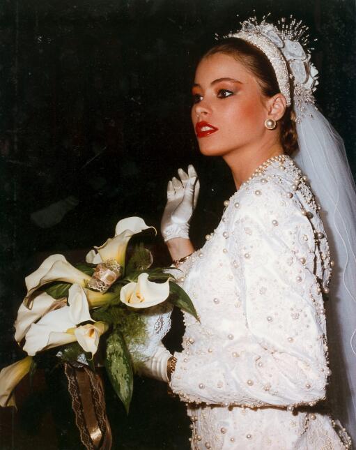 Sofía Vergara