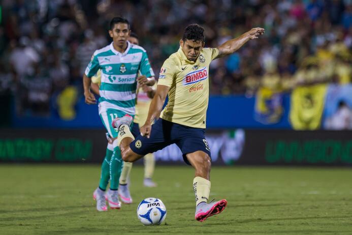Se definieron los 'Súper Campeones' de México 20150720_14014.jpg