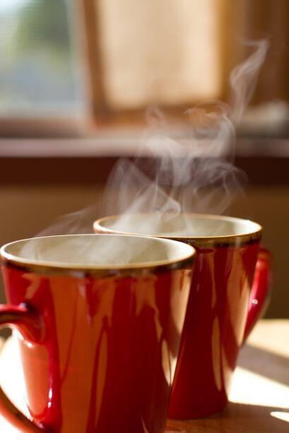 Temperatura del agua. Si optas por la bebida caliente -más allá de lo ri...