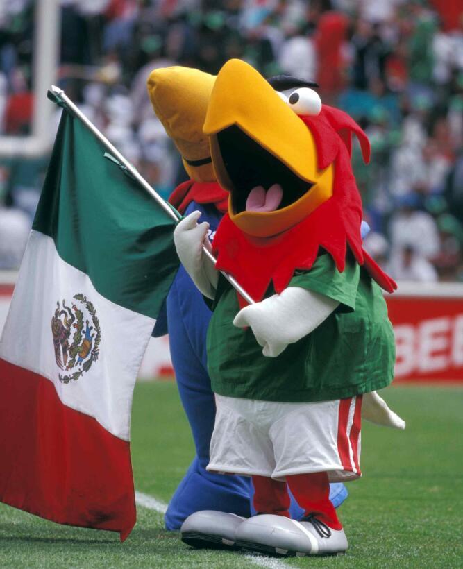 Asalto al Castillo de Chapultepec: 0-0 del Team USA en el Azteca 19.jpg