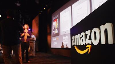 Por qué consideran peligroso que Amazon venda tecnología de reconocimiento de rostros a la policía