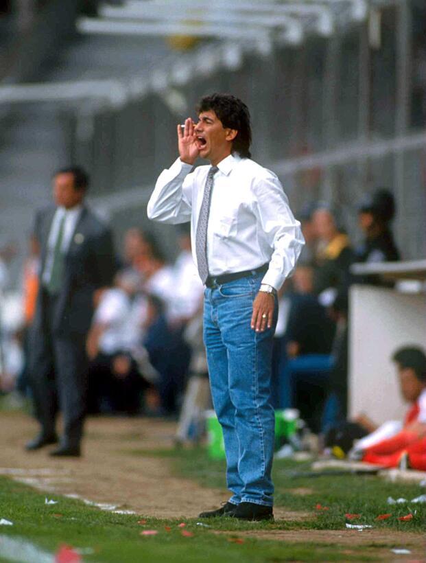 Toros, Atlético Celaya: el Leicester City de la Liga MX 3.jpg