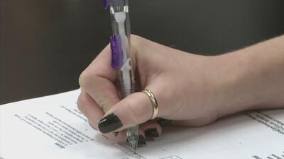 ¿Los exámenes estandarizados le hacen justicia a los alumnos?