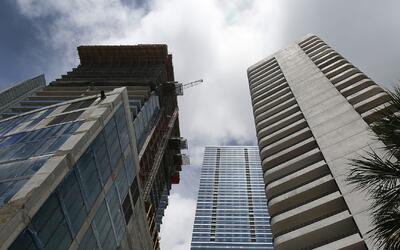 ¿Qué cambios vienen para las asociaciones y dueños de condominios en Flo...