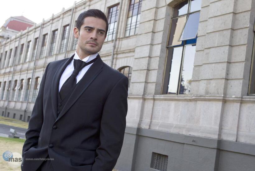 Ricardo Franco Gala