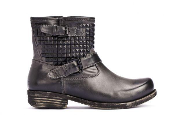 Bikers. Se caracterizan por ser botas que llegan arriba del tobillo, con...