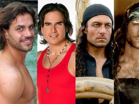 Todos son un sueño y ya sea que tengan el cabello largo o corto,...