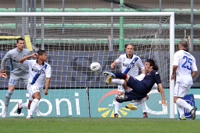 En fotos: Fallece de manera súbita Davide Astori, defensa italiano y jug...
