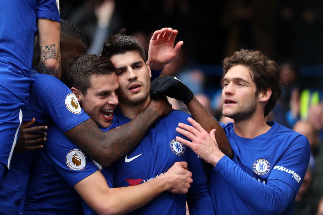 9. 8. Liverpool Chelsea (Inglaterra) - 521,3 526 millones de dólares