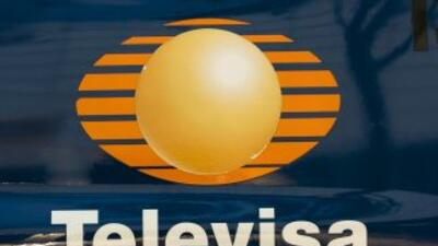 La sede central de Televisa en Monterrey fue atacada con una bomba.
