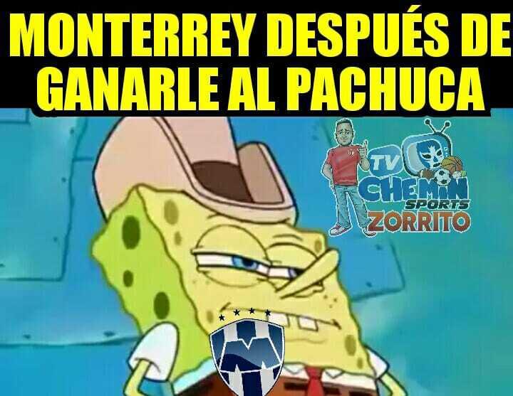 América volvió a derrotar al Cruz Azul y en internet, los memes no perdi...