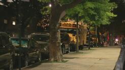 Investigan los posibles ataques sexuales contra dos mujeres en Queens y...