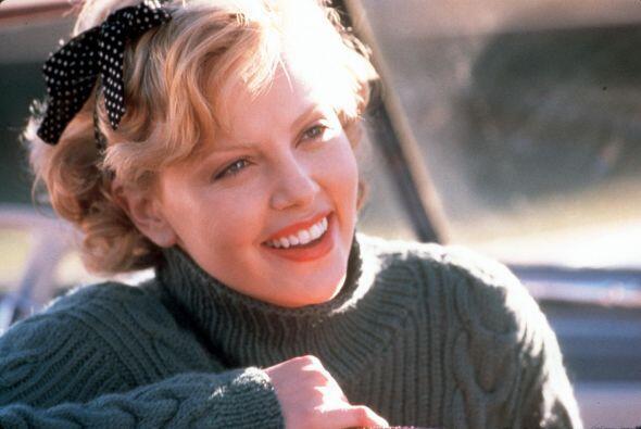 ¡OMG!, el padre de la actriz era alcohólico y cuando ella era adolescent...