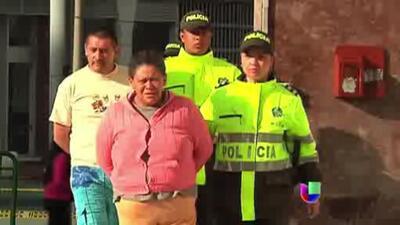 Una madre de 14 hijas menores de edad vendió la virginidad de 12 de ellas