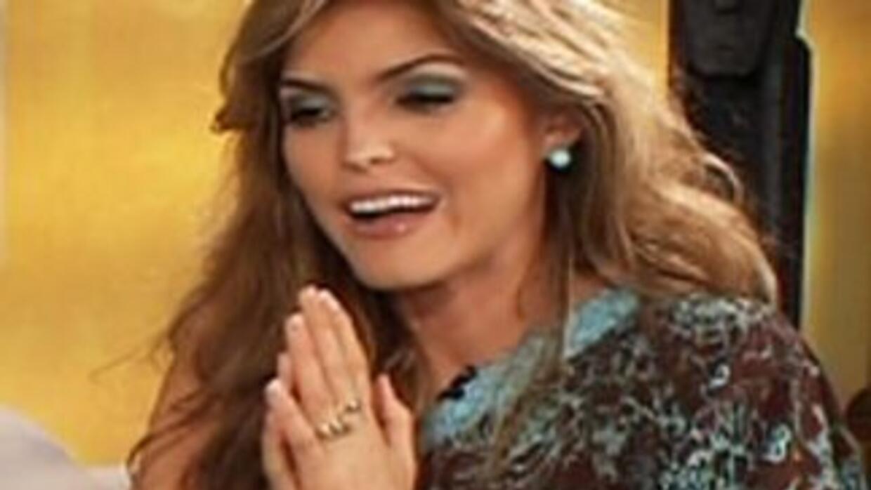 Ana Bárbara no para de trabajar f718fd511bf740a6b9e018b723441f66.jpg