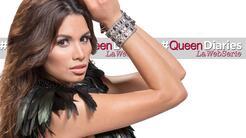 #QueenDiaries: Marisela sabe que no era la típica reina y eso le costó