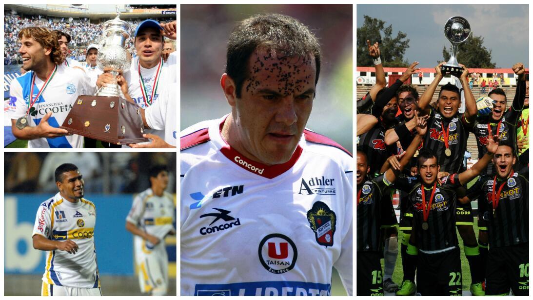 Lágrimas y risas: 15 subcampeones y 15 campeones del Ascenso MX 31.jpg
