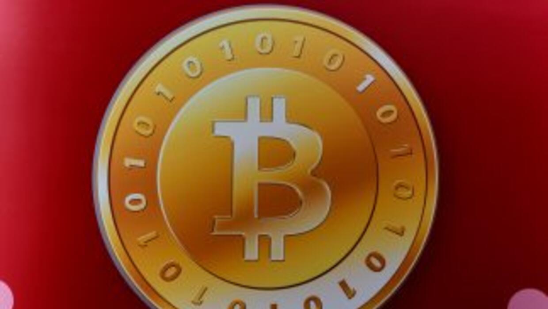 Las monedas virtuales como el bitcoin se gravarán como propiedades, no c...