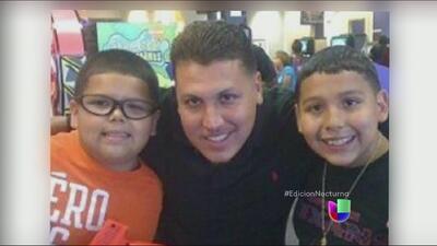 Un hispano acusado de asesinar al hombre que mató a sus hijos fue absuelto