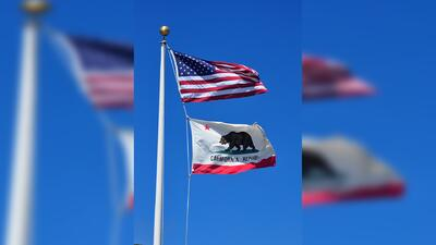 Corte Suprema de California bloquea la iniciativa para dividir el estado