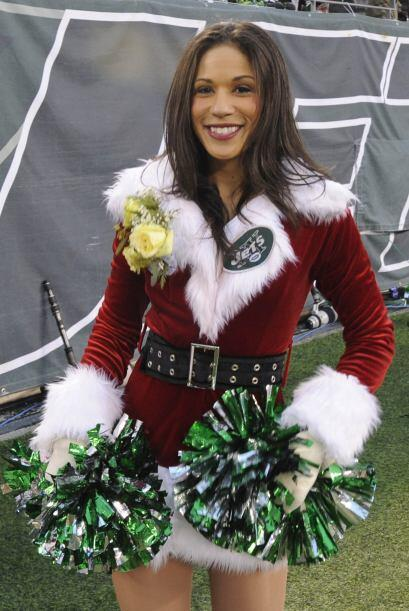 New York Jets: BRIE (AP-NFL)