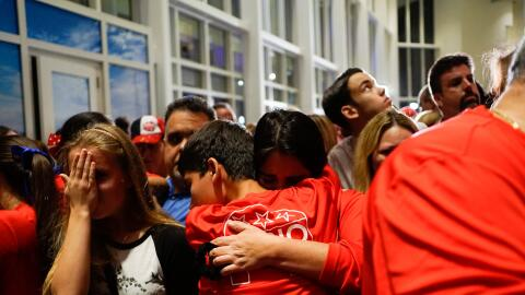 Supermartes 3 GettyImages-Rubio-Followers.jpg