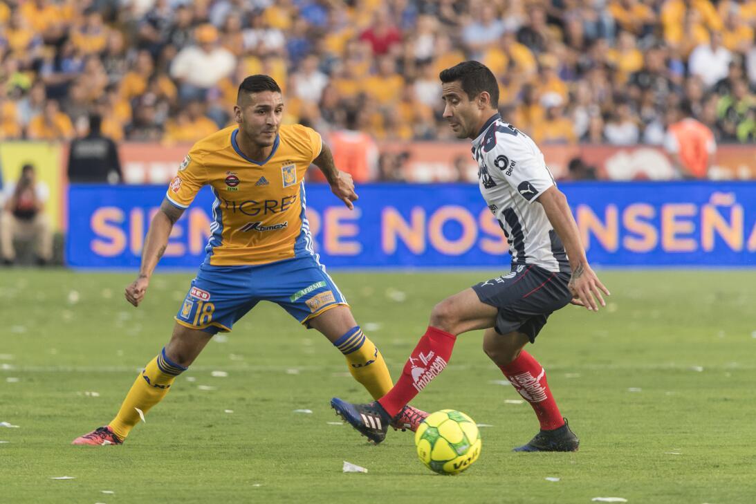 Tigres con pie y medio en las semifinales 20170510_2768.jpg